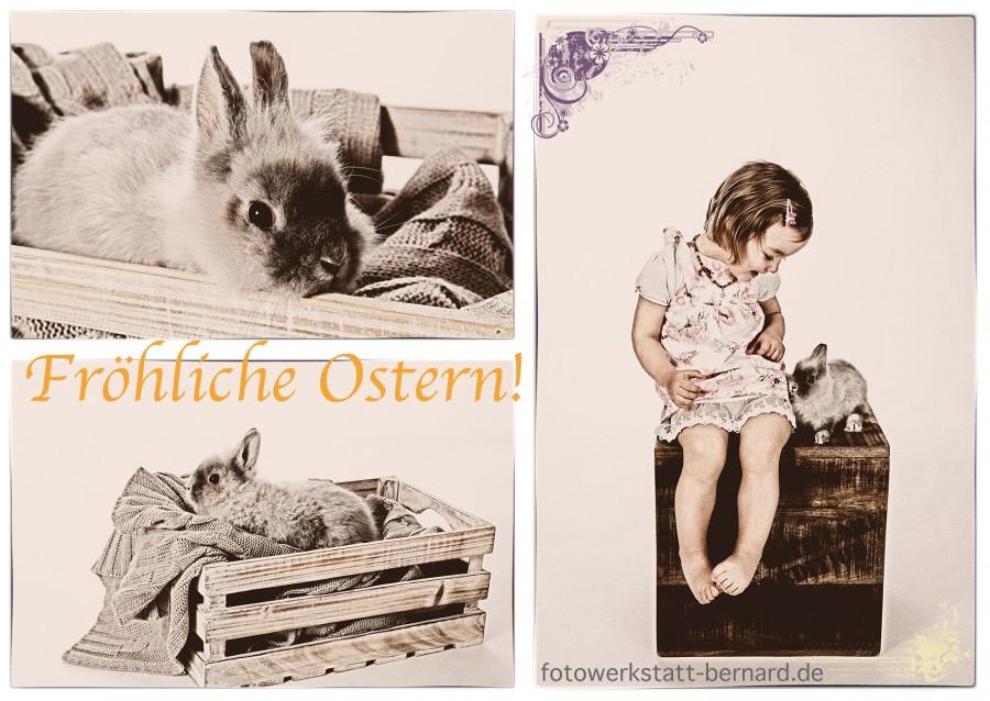 ostern-1