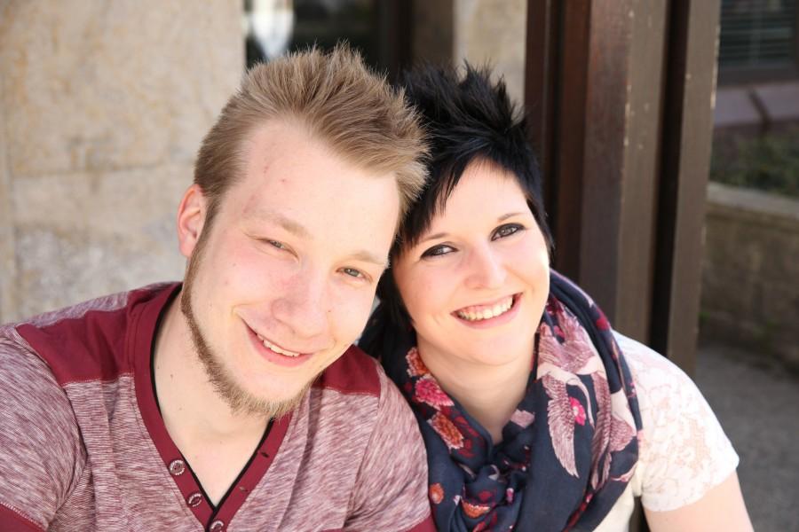 Probeshooting Alexandra & Thomas - alexandra_thomas_ps_005-900x600